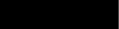 福井の神社 | ご祈祷・七五三・結婚式 | 佐佳枝廼社(さかえのやしろ)